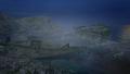 Shipwreck 5.png