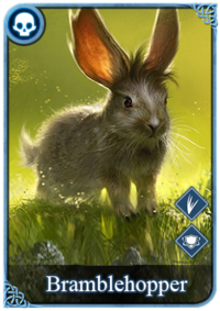 Icon bramblehopper card.png
