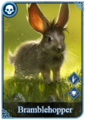 Icon bramblehopper card.png
