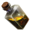 Icon earth essence.png