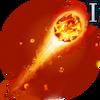 Icon fireball staff head.png
