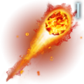 Icon fireball staff head.png