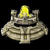 Icon magicka base.png