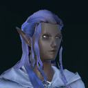 Icon leandril.png