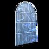 Icon manor framework door.png