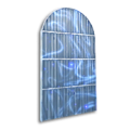 Icon manor framework door.png