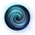 Icon chaos essence.png