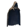 Icon hat of lightstone.png