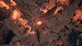 Volcano 3.png