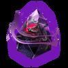 Icon dark elemental core.png