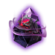 Icon dark elemental core.png