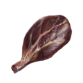 Icon fine cured meat.png