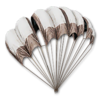 Icon parachute.png