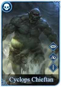 Icon cyclops chieftan card.png