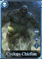 Icon cyclops chieftan card.png