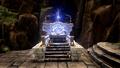 Qinaryss' Sanctum 2.png