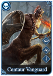 Icon centaur vanguard card 1.png