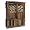 Icon large chest.png