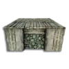 Icon wooden foundation.png
