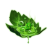 Icon tea leaves.png
