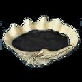 Icon black dye.png