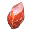 Icon ruby mother lode.png