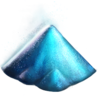 Icon water magic core.png