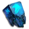 Icon gryphon shapeshifting rune.png