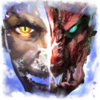 Icon rune of wyvern form.png