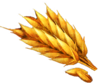 Icon wheat.png
