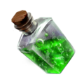 Icon acidic extract.png