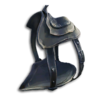 Icon gryphon saddle.png