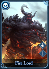 Icon fire lord card.png