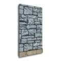 Icon stone turnover door.png