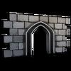 Icon elven manor door frame.png