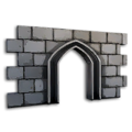 Icon elven manor door frame.png