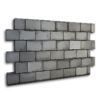 Icon elven manor wall.png