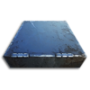 Icon iron skylight.png