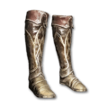 Icon mithril boots.png