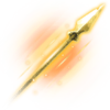 Icon siege arrow.png