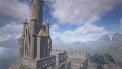 Talos CIty Castle Back.png