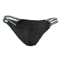 Icon trousers of lightstone.png