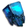 Icon wolf shapeshift rune.png