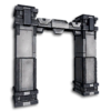 Icon iron beast gate frame.png