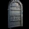 Icon iron door.png