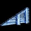 Icon framework triangular wall (left).png