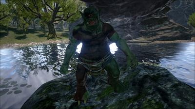 Savage Cyclops no armor.png