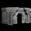 Icon dwarven manor arched door frame.png