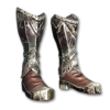 Icon boots of darkness.png