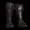 Icon estle guard shoes.png